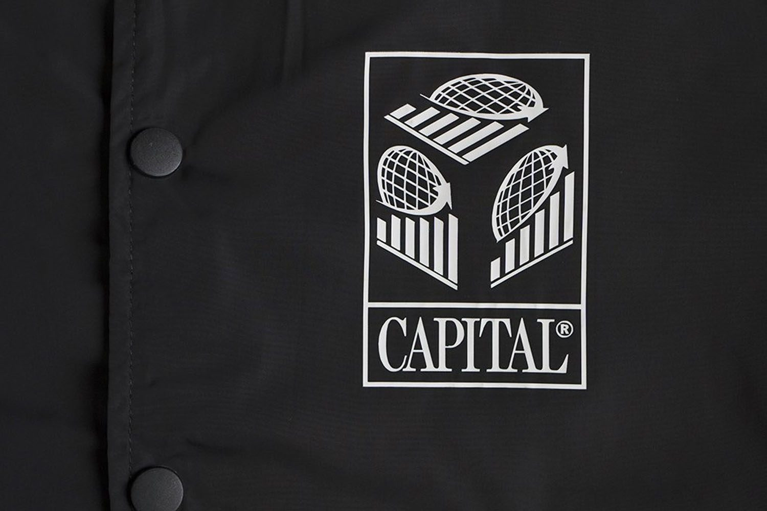 CAPITAL JKT FW 18 4