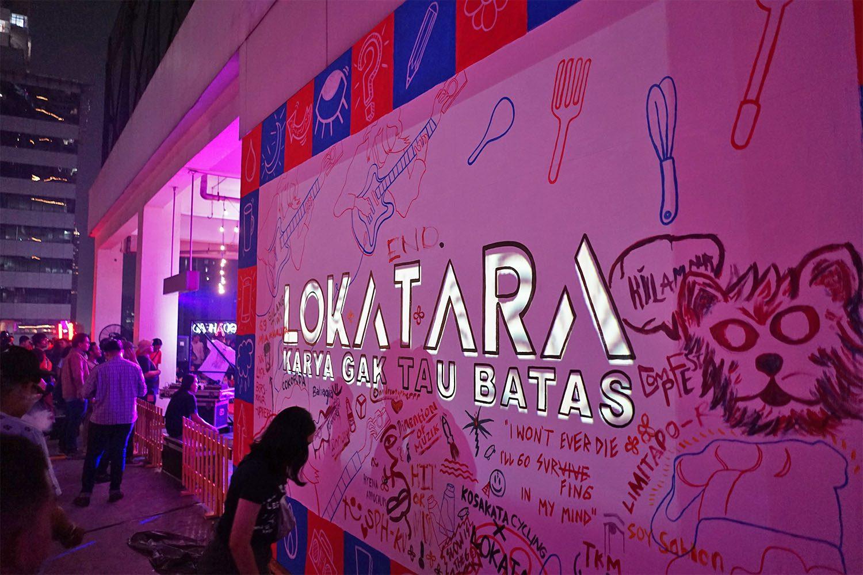 LOKATARA MUSIC FESTIVAL 13