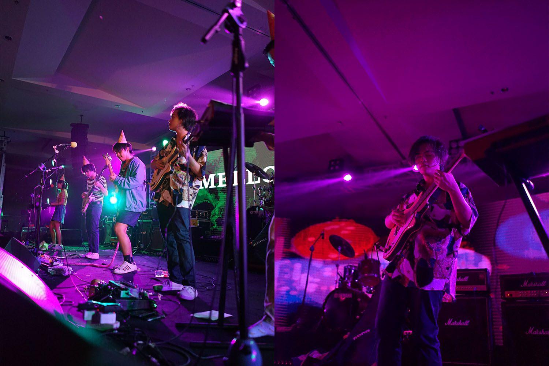 LOKATARA MUSIC FESTIVAL 16