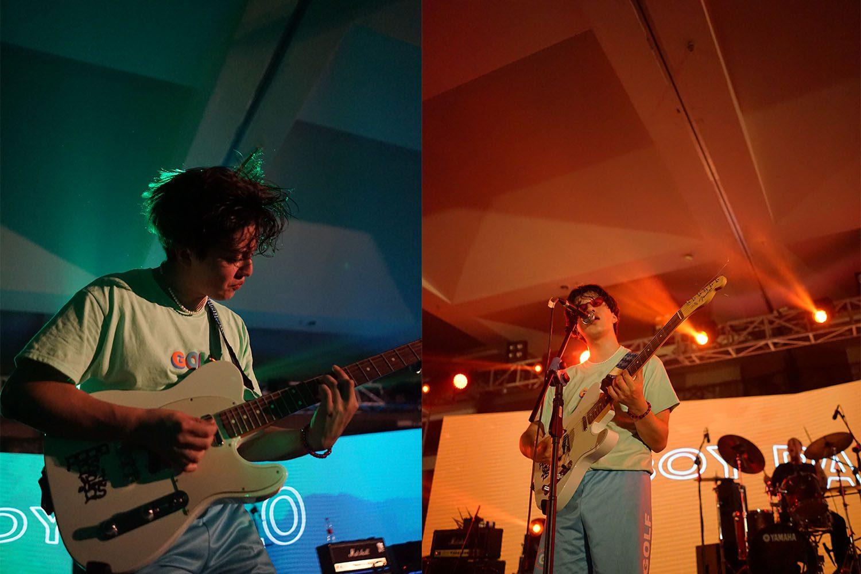 LOKATARA MUSIC FESTIVAL 17