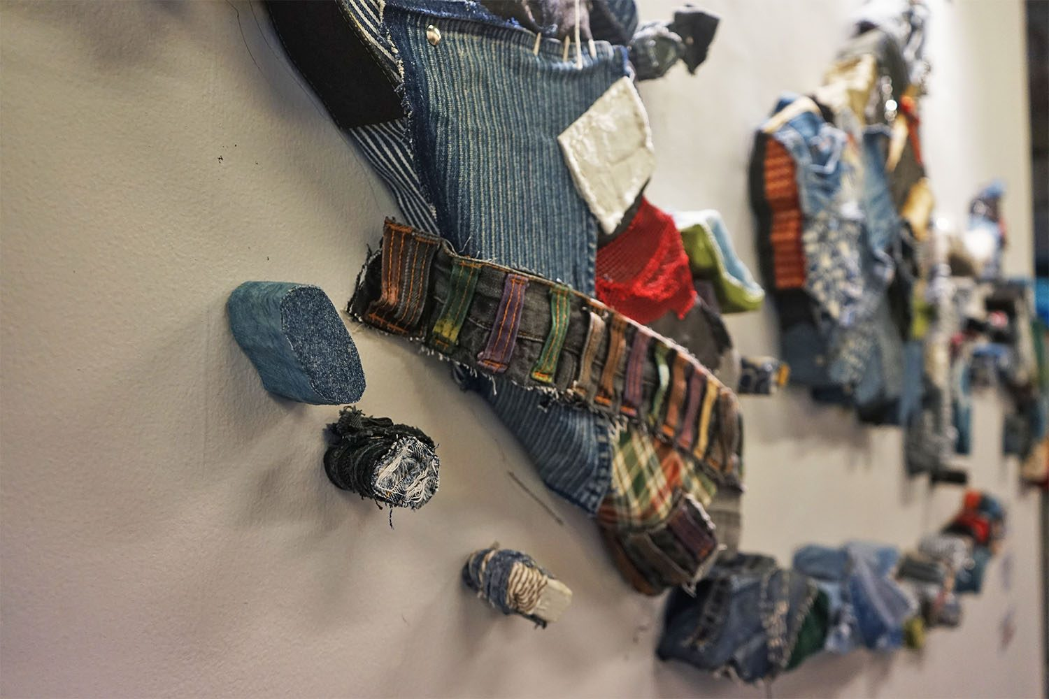 WALL OF FADES 2018 A DECADE OF WORK 7